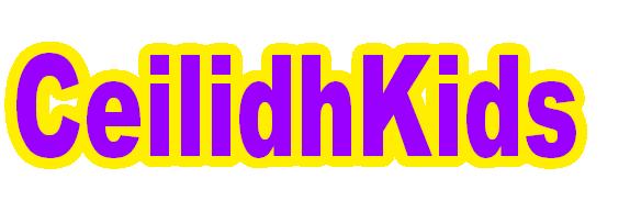 CeilidhKids